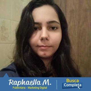 raphaela 320x320